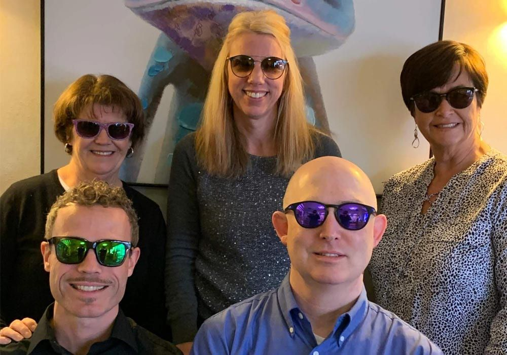 Certified-Opticians-rez